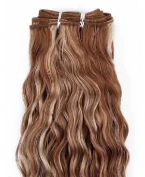 ttps://redpopo.com/wp-content/uploads/2016/04/bundle-hair-bc6.jpg