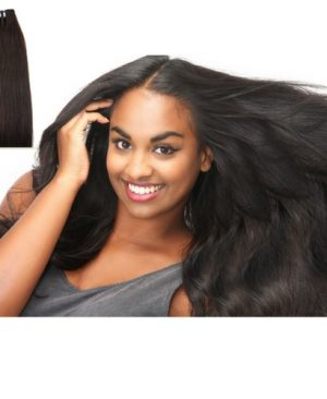 https://www.redpopo.com/wp-content/uploads/2016/10/virgin-hair-good-2-1.jpg
